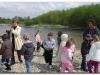 """""""Drava-Natura 2000"""" - Edukacijske aktivnosti"""