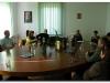 """""""Drava-Natura 2000"""" - Okrugli stol u Središču ob Dravi"""