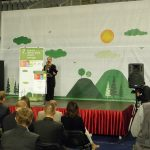 Cro Eco Energy Expo